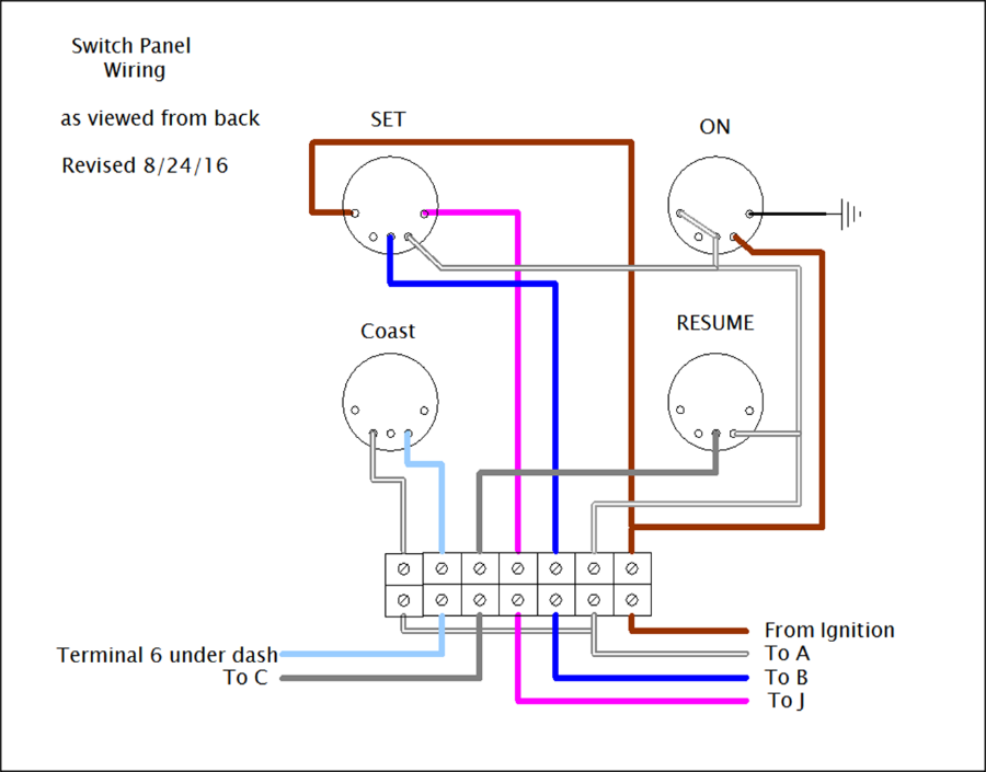 switch panel wiring.pdf